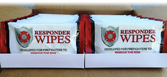 responder-wipes-case-1